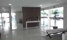 Apartamento para vender, Tambauzinho, João Pessoa, PB. Código: 38376