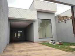 Título do anúncio: Casa   com 3 quartos em Parque das Flores - Goiânia - GO