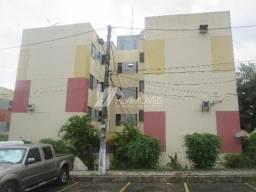 Título do anúncio: Apartamento à venda com 2 dormitórios em Jardim santo inacio, Salvador cod:455d7b25d96