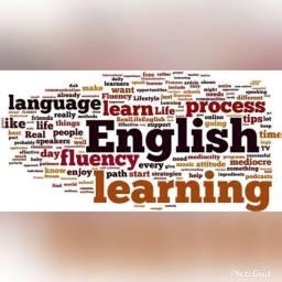 Professora de Inglês Nativa online