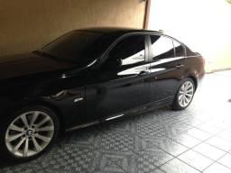 Título do anúncio: BMW 320 ano 2011