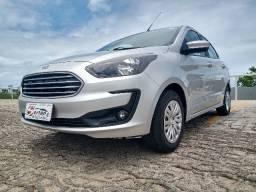 Título do anúncio: Ford Ka 1.0 SE Sedan 2020