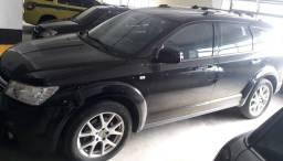 Dodge journey 2015/2015 RT 3.6 V6