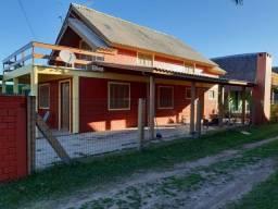 Alugo casa em Lagoa Country Club Cidreira/RS