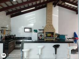 Título do anúncio: Anápolis - Casa Padrão - Residencial Villa Bella