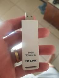 Molden roteador Wi-Fi