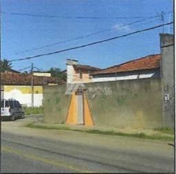 Título do anúncio: Casa à venda com 5 dormitórios em Capuan, Caucaia cod:4a18b23f329