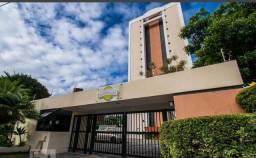 Título do anúncio: Apartamento para venda 2/4 com 2 vagas no Parque Bela Vista - Salvador - Bahia
