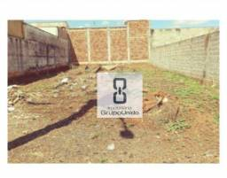 Título do anúncio: Terreno à venda, 200 m² por R$ 105.000 - Jardim Nunes - São José do Rio Preto/SP