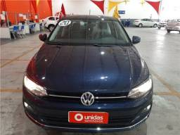 VW Virtus highline 200 Tsi AT