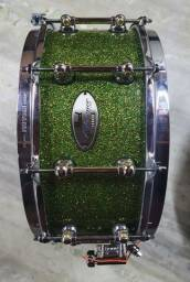 Caixa Pearl Reference Pure 14x6,5