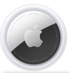 Título do anúncio: AirTag Apple Rastreador Original