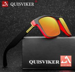 Título do anúncio: Vendo óculos QUISVIKER