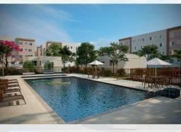 MFL -Os apartamentos em Jaboatão dos Guararapes .