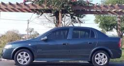 Título do anúncio: ASTRA SEDAM ADVANTAGE 2.0 8V FLEX 2009<br>*AUTOMÁTICO <br>*108.000 KM<br>*COMPLETÍSSIMO *IMPECÁVEL