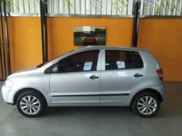 Título do anúncio: VW - VolksWagen - Fox Plus 1.6Mi/ 1.6Mi Total Flex 8V 3p
