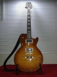 Guitarra Epiphone Standard