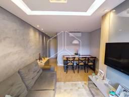 Título do anúncio: Apartamento para alugar com 2 dormitórios em Jardim cristo rei, Marilia cod:L16111