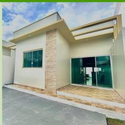 Título do anúncio: Com 2 Dormitórios  Casa no Planalto