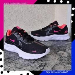 Tênis Nike Feminino (Academia)