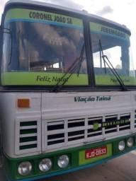 Título do anúncio: Ônibus Rodoviário 89