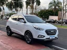 Título do anúncio: IX35 2019/2020 2.0 MPFI GL 16V FLEX 4P AUTOMÁTICO