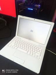 MacBook white 2008 ( leia a descrição)