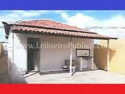 Sousa (pb): Casa osqji faljs