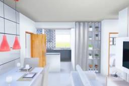 Título do anúncio: Apartamento à venda com 2 dormitórios em Santa terezinha, Belo horizonte cod:367237