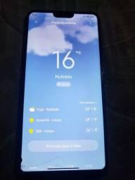 Xiaomi mi 8 lite aurora Blue 64 gb act proposta a vista