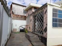 Casa para alugar com 3 dormitórios em Salgado filho, Belo horizonte cod:SLD5411
