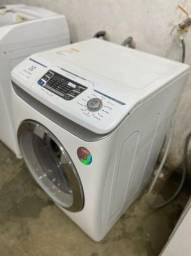 Lava e seca Electrolux Lsi09