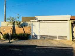 Título do anúncio: Casa para alugar com 3 dormitórios em Jardim altos da cidade, Marilia cod:L7749