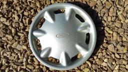 Calota Ford Escort GL Zetec 97/02
