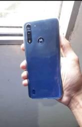 Moto G8 Power Lite 64GB V/T