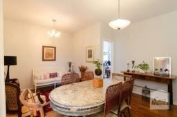Título do anúncio: Apartamento à venda com 3 dormitórios em Padre eustáquio, Belo horizonte cod:373453
