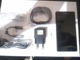Sony Xperia z2 novo
