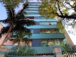 Título do anúncio: Alto padrão 3 dormitórios no bairro Medianeira.