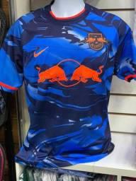 Camisas de time do coração