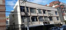Cabo Frio - Apartamento Padrão - Centro