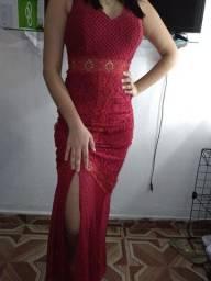 Título do anúncio: Lindo vestido