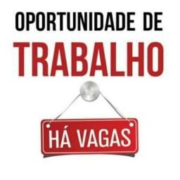 Título do anúncio: VAGA VENDEDORES HOME OFFICE