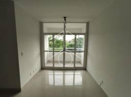 Título do anúncio: Apartamento para alugar com 2 dormitórios em Jardim parati, Marilia cod:L11039
