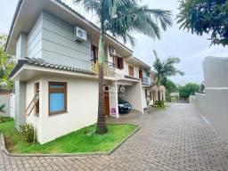 Título do anúncio: Casa com 3 dormitórios no Novo Horizonte