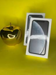 iPhone XR 64GB BRANCO ( 1 ano de garantia )