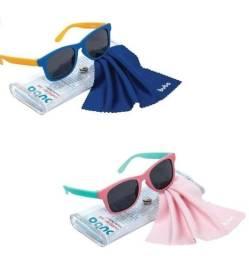 Óculos de sol buba