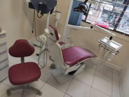 Cadeira Odontológica Kavo