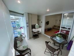 Título do anúncio: Vendo lindo apartamento 3 quartos, 1 suíte, 2 vagas, varanda gourmet, lazer completo no ba