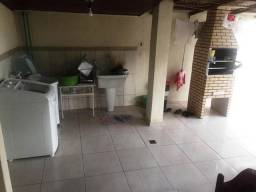 Casa com 4 quarto(s) no bairro Jardim Gloria em Várzea Grande - MT
