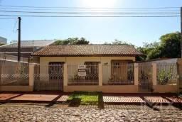 Casa com 2 dormitórios à venda, 90 m² por R$ 330.000,00 - Jardim Iara - Foz do Iguaçu/PR